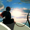 nuin_giliath: (Avatar - Katara - Into the horizon)