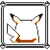 """killua: <lj site=""""livejournal.com"""" user=""""kumani""""> (pikachu: bitch not talkin 2 u)"""