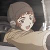 goathead: (at least it keeps my head warm)