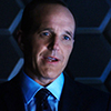 dontsweat: (Coulson Lives)
