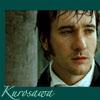 kurosawa: (darcy)