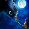 faemous: How to Train Your Dragon (HTTYD - Forbidden Friendship)