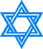 hkellick: (Jewish)