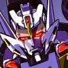 sword_redemption: (deadlock)