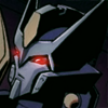 sword_redemption: (evildrift2)