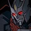 sword_redemption: (evildrift3)
