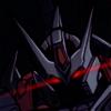 sword_redemption: (evildrift4)