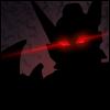 sword_redemption: (evildrift6)
