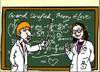 hkellick: (Geeks In Love)