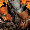 moonlettuce: (MouseGuard: Kenzie / Saxon / Lieam)