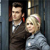 bigbadrose: (off to adventures with the doctor!)