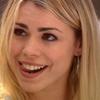 bigbadrose: (wolfish grin)