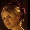 bigbadrose: (classy grin)