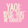 lynx212: (Yaoi)
