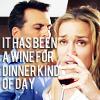 anoyo: (ca wine for dinner)