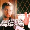 anoyo: (fringe peter llap)