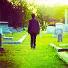 anoyo: (tvd damon graveyard)