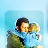 anoyo: (dw ten/rose hug)