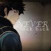leftinshame: (don't look back)
