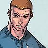 unobtainableredemption: Kaine (Shut up! You're going)