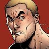 unobtainableredemption: Kaine (I just want to run)