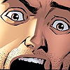 unobtainableredemption: Kaine (Wait... what?)