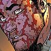 unobtainableredemption: Kaine (I've had worse)