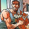 unobtainableredemption: Kaine (Good)