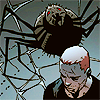 unobtainableredemption: Kaine (Spider not Man)