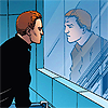 unobtainableredemption: Kaine (Man in the mirror)
