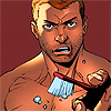 unobtainableredemption: Kaine (No. No Way. Never.)