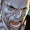 unobtainableredemption: Kaine (NO!)