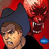 unobtainableredemption: Kaine (You are--prey)