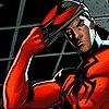 unobtainableredemption: Scarlet Spider (Unmasking)