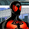 unobtainableredemption: Scarlet Spider (I'll pay you not to call me Scarlet Spid)