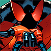 unobtainableredemption: Scarlet Spider (Last chance. Stop this now.)