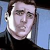 unobtainableredemption: Kaine (Peter?)