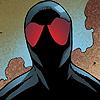 unobtainableredemption: Scarlet Spider (...)