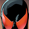 unobtainableredemption: Scarlet Spider (Who do you want killed?)