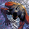 unobtainableredemption: Scarlet Spider (Sending you to hell)