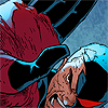 unobtainableredemption: Scarlet Spider (Going to kill these things)