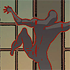 unobtainableredemption: Scarlet Spider (Your costume is horrible)