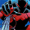 unobtainableredemption: Scarlet Spider (Protecting the innocent)