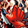 unobtainableredemption: hand (Mark of Kaine)