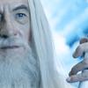 dunharrow: Gandalf (Icon 1)