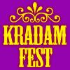 kradammod: Kradam Fest icon (Default)