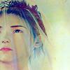 lescafenix: (yuna bride)