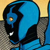 khajidont: (Beetle - Cheerful)