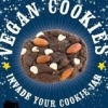 cookingwithout: (vegan cookie)