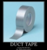 r0b666: (Duct Tape)